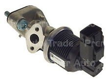 JEEP GRAND CHEROKEE DODGE NITRO 3.7L 4.7L EXHAUST GAS RECIRCULATION EGR VALVE