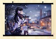 Decor Anime Oreimo Ore No Imouto Ga Konnani Kawaii Wake Ga Nai POSTER Scroll  fd