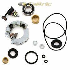 Starter KIT Fits Honda ATV ATC250ES Big Red ATC250SX ATC250