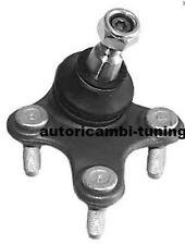 Head Suspension Trapeze Front Right Audi A3 8P 5/03 > 1K0407366B