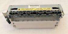 HP RG5-2657 LASERJET 4000/4050 PRINTER FUSER ASSEMBLY, FREE SHIPPING