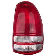 New Right Tail Light Passenger Side - Fits 97-04 Dodge Dakota # 55055112