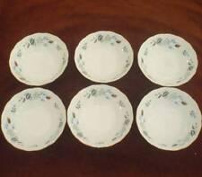 Vintage Original Linden Colclough Porcelain & China