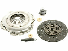For 1967-1973 Ford Mustang Clutch Kit LUK 65414FP 1969 1970 1971 1968 1972