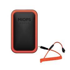Miops Smartphone Mobile Remote Wireless Control for Fujifilm RR-90 Cameras X-T2