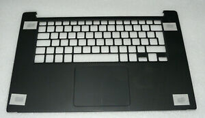 BRAND NEW GENUINE DELL XPS 15 9560 PRECISION 5520 PALMREST TOUCHPAD KKD96 91Y20