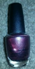 Opi Nail Polish Lacquer Meet Me On The Star Ferry Hong Kong Collection Nl H49