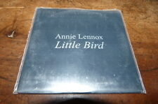 ANNIE LENNOX - CD collector 1T / Promo CD !!! Diva !!! 74321145092 !!!FRANCE!!!!