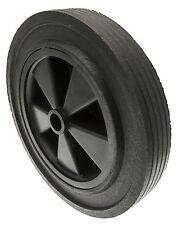 BELLE Wheel Fits Mixer Minimix 140 150