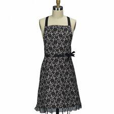 kay dee designs kitchen aprons | ebay