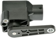NEW Headlight Level Sensor fits AUDI VW BMW MERCEDES VOLVO A0105427717 926-200