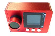 Ferrari Datarace Track HD Video Camera # 70003243 Algar Ferrari On Sale Now !!!