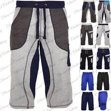Unbranded Bermudas Shorts for Men