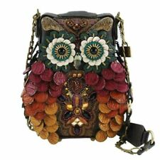 e47e8db2ea9 Mary Frances Women's Handbags and Purses for sale | eBay