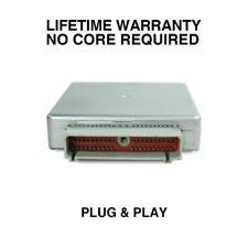 Engine Computer Plug&Play 1987 Ford Bronco E8TF-12A650-CK2A 4.9L MT PCM