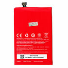 New Red Internal Li-ion Battery For Oneplus 2 Two A2001 A2003 A2005 3300mAh