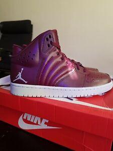 nike Jordan 1 ,Size uk 7.5, Brand new.