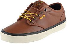 0c8a2976848 Vans Old Skool Athletic Shoes for Men