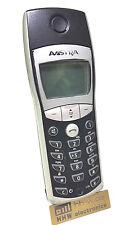 Aastra 142d Detewe OpenPhone 27 Mobilteil *ot*
