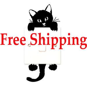 WMNBV Pintar por Numeros para Gato Negro ni/ños y Madres. (40x50cm) con marcoLos Mejores Regalos para Amantes