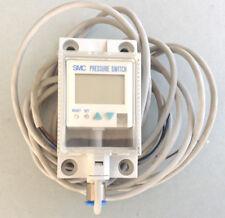 SMC Druckschalter ZSE4-01-65