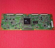 """LVDS POUR SAMSUNG LE32S73BD 32LX2R LD3261HDF Logik TV LCD 32"""" 05A09-1C 5531T01107"""