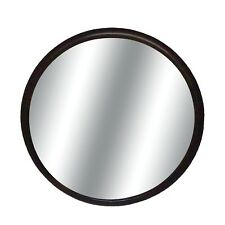 CIPA 49202 Round 3in Stick-On Convex HotSpot Mirror