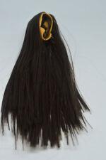 """1//6 Parrucca di capelli donna SCALA 3.0 Nuovo Multi Colori per 12/"""" TESTA SCOLPIRE 7 Donna"""