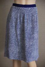 Sportscraft A-Line Regular Skirts for Women