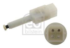 Bremslichtschalter für Signalanlage FEBI BILSTEIN 23340
