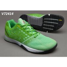 REEBOK CrossFit NANO 5.0 Sneakers V72414 size 6.5 US