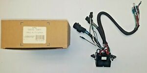 OMC TRIM RELAY HARNESS 585157