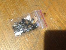 TOSHIBA TECRA M9 SPARE SCREW SCREWS
