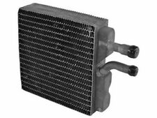 For 1986-1999 Cadillac DeVille Heater Core 76726JW 1998 1988 1987 1989 1990 1991