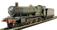 "Hornby R3019 Class 6800 Grange 4-6-0 6845 ""Paviland Grange ""OO gauge BNIB"