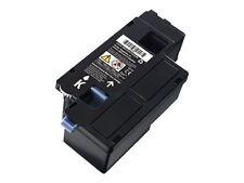 Original Dell 810WH Black Toner Cartridge Ct202042
