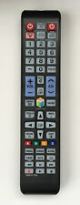 NEW REMOTE CONTROL BN59-01179A For SAMSUNG LCD LED SMART TV w/ backlit buttons