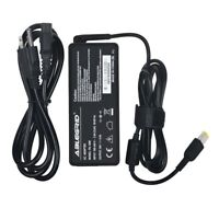 90W AC Power Adapter for Lenovo Thinkpad X1 Tablet 3444-CUU Charger Supply Cord