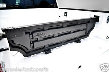 OEM NEW 15-18 Ford F-150 ABS Moulded Bed Divider- Pickup Cargo Hauling Partition