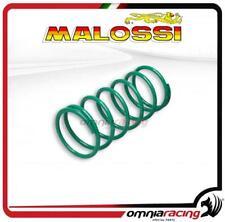 Malossi ressort contraste variateur verde Yamaha Tmax 530 12>2016/500 2001>2011