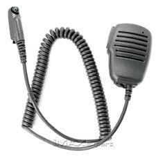 SPEAKER MIC for MOTOROLA GP328+ GP338+ EX500 EX560 EX600 GL2000 Radio