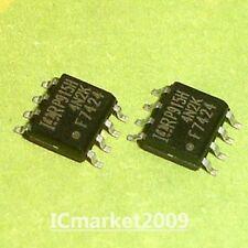 10 PCS IRF7424 SOP-8 F7424 Ultra Low On-Resistance