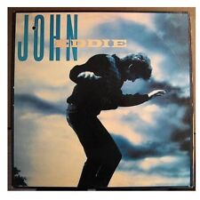 "John Eddie ""SAME"" - LP"