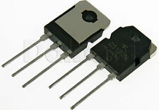 2SC3180N New Replacement Silicon NPN Power Transistor C3180N