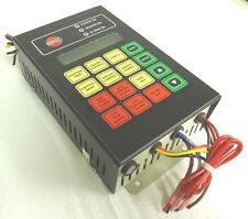 Thermon Industries TC201a-SSR-120-CIRT Heat Tracing Control & Monitoring Module