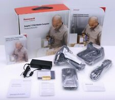 Honeywell Dolphin Ct60 Rugged Handheld Mobile Computer - New