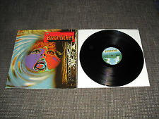 brainticket,cottonwoodhill,vinyl,lp,hallelujah,blps19019,orig.german first press