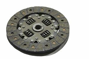 Kupplung Platte Antrieb Platte für Eine Opel Kadett D 1.6 S