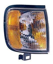 Fits Rodeo / Passport Corner Light Turn Signal Lamp - Passenger Side Right