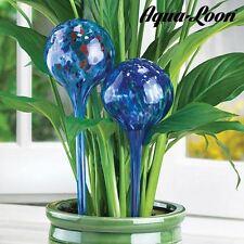 D2510107 globos riego Aqua Loon (paquete de 2)